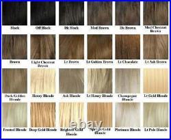 60s LONG PLATINUM BEEHIVE Long Wig Custom Costume Pinup Drag Platinum ALL COLORS
