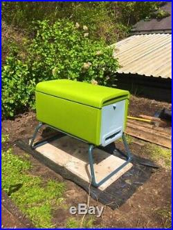 Beehive Omlet Green Beehaus Beehive Kit New