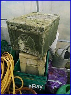 Beekeeping equipment, bee hives national standard