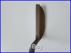 Bettinardi DASS BB2 Bee Cool / Tour Issue / Hive Protopype Custom Stinger blade