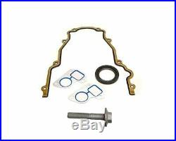 Brian Tooley BTR Stg 4 Truck Cam Kit Beehive Springs, Seals, Gaskets, Pushrods