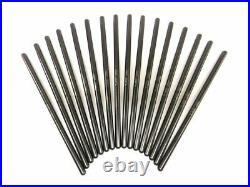 Brian Tooley BTR Truck Stage 2 CAM Beehive Springs Pushrods 4.8 5.3 6.0 Vortec
