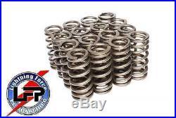 Comp Cams 26113-16 Ford 4.6 2v Sohc Valve Springs (16) Beehive 1.061.952 New