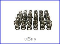 Comp Cams 26113-24 Beehive Valve Springs for Ford 4.6L 5.4L 3 Valve F150 Mustang