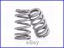 Comp Cams 26918-16.625 Lift Beehive Valve Springs for Chevrolet Gen III IV LS
