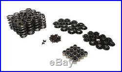 Comp Cams. 600 Lift Beehive Valve Springs Kit for Chevrolet Gen III IV LS
