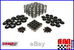 Comp Cams. 625 Lift Beehive Valve Srpings Kit for Chevrolet Gen III IV LS