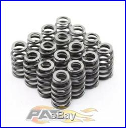 Comp Cams Camshaft & Pac Beehive Springs Kit for Chevrolet Gen III 520/524 Lift
