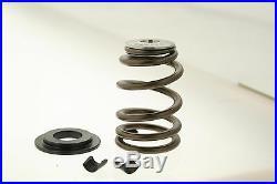 Ferrea Beehive Valve Spring & Titanium Retainer kit B18C5 B18C B17A B16A1 B16A3