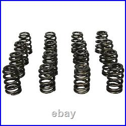 Howards Cams 98113 Beehive Inverted Conical Valve Springs Chevy LS 1472476 Gen 3
