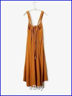 NWT Xirena Rumi Dress in Beehive XS