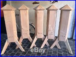 Naturalbeehives for Honey Bees Beehive Bee Hive Beekeeping