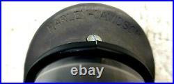 New 1940-1946 Beehive Tail Light Harley Knucklehead Panhead UL 45 WL Servi y913