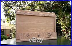 Observation Hive / Bee hive / Apiary