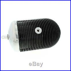 Offenhauser Fifties-Style Beehive Oil Filter