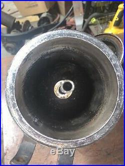 Original Filcoolator Beehive Oil Filter