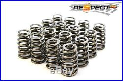 SUPERTECH Uprated Beehive Valves Springs BMW Mini Cooper S R56 1.6 Turbo