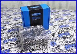 Supertech 90lb Bee Hive Valve Springs Only For Honda K20 K20A K20A2 K20Z3 K24