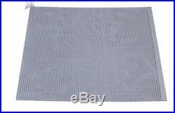 Swienty National polystyrene Complete Beehive