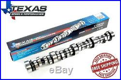 Texas Speed 224/228.600/. 600 110 LSA Camshaft Kit PAC 1219 Beehive Springs