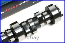 Texas Speed TSP 228R Camshaft Kit PAC 1219 Beehive Springs 228/228.600/. 600