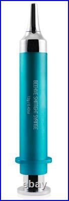 Venofye Beehive Skintight Syringe Anti Aging Wrinkle Filler Solution for Firming